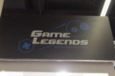 Game-Legends.com