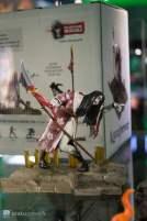 Gamescom Day 1 - 0123