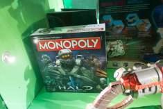 Gamescom Day 1 - 0129