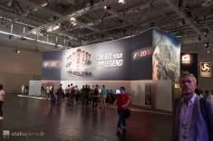 Gamescom Day 1 - 0257