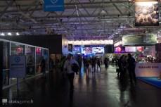 Gamescom Day 1 - 0263