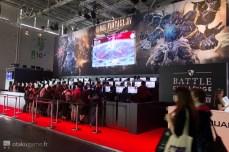 Gamescom Day 1 - 0264