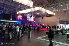 Gamescom Day 1 - 0268