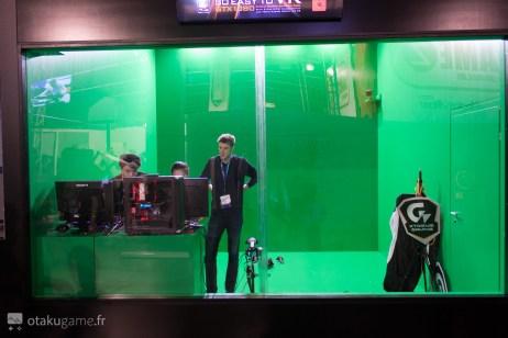 Gamescom Day 1 - 9969
