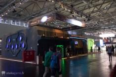 Gamescom Day 2-5 - 0318