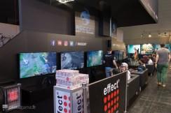 Gamescom Day 2-5 - 0324