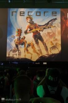 Gamescom Day 2-5 - 0329