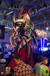 Gamescom Day 2-5 - 0384