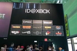 Gamescom Day 2-5 - 0454