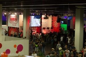 Gamescom Day 2-5 - 0467