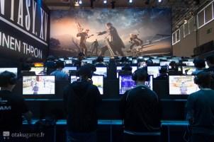 Gamescom Day 2-5 - 0494