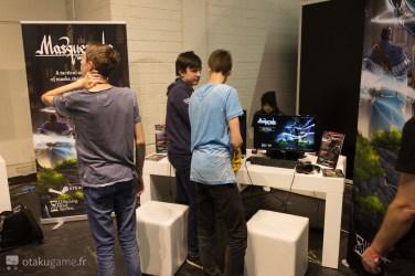 Gamescom Day 2-5 - 0505