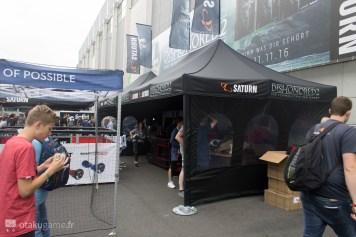 Gamescom Day 2-5 - 0876