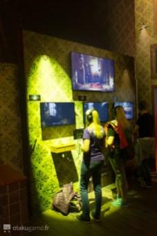 Gamescom Day 2-5 - 0882