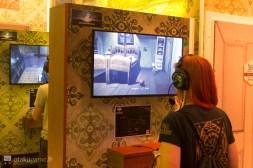 Gamescom Day 2-5 - 0884