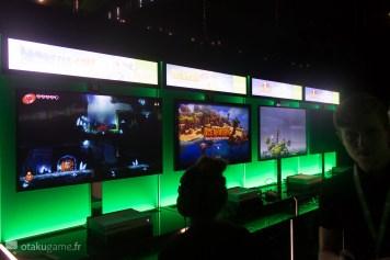 Gamescom Day 2-5 - 0901