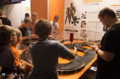 Gamescom Day 2-5 - 0962