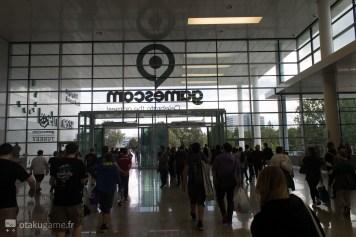 Gamescom Day 2-5 - 1060