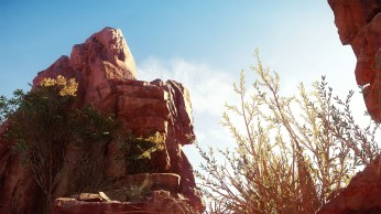 TheClimb_Screenshot_Canyon_Rocks