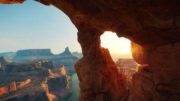 TheClimb_Screenshot_Canyon_Vista