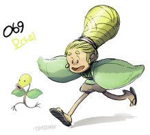 069_bellsprout_by_tamtamdi-d935p51