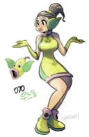 070_weepinbell_by_tamtamdi-d935p5e