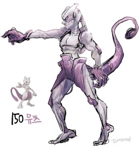 150_mewtwo_by_tamtamdi-d9cr4bb