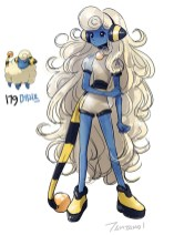 179_mareep_by_tamtamdi-d9wud1a
