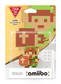 Le Link original (et moche)