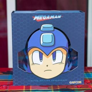 Ce casque, si vous le croisez en magasin, achetez le immédiatement !