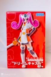 Sega Hard Girls Dreamcast (1)