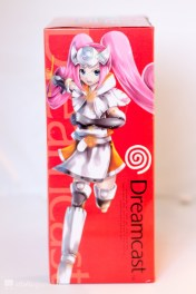 Sega Hard Girls Dreamcast (2)