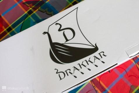 clavier-konix-drakkar-gamer-9