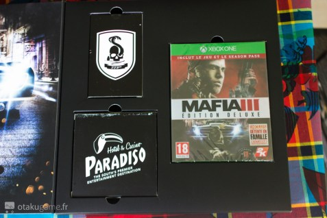 collector-mafia-3-1904