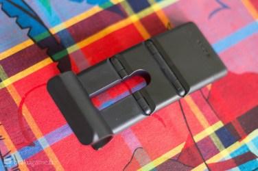 La nouvelle Playstation Camera (PS Camera)