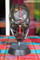Masque du Collector de Dishonored 2