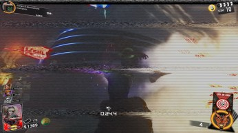 iw7_ship-2016-11-20-13-09-23-48