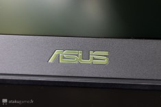 L'ASUS FX502VM