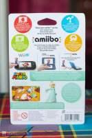 Amiibo Super Mario Collection