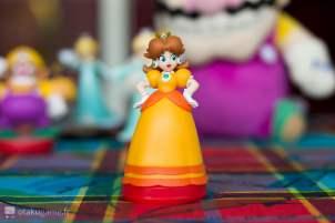Amiibo Daisy