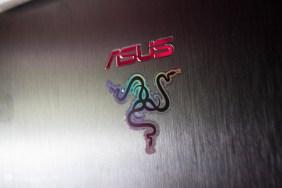 Et paf ! J'ai collé le logo de travers :( !