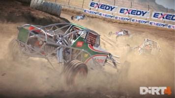 Dirt 4 (7)