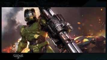 Halo Wars 2 Blitz Douglas-042