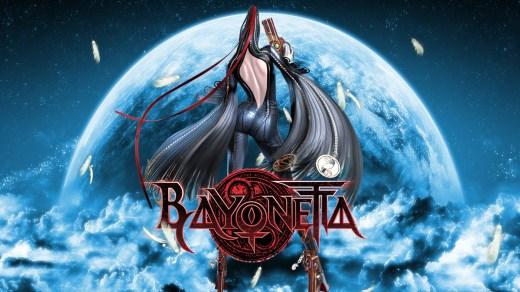 Bayonetta fait partie des jeux compatibles Xbox One !