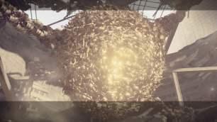 NieRAutomata 2017-03-18 23-25-23-69