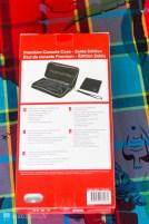 PDP Official Premium Console CASE Rangement Console Switch