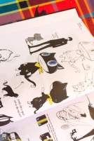 Edition collector de Persona 5