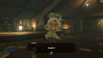 Zelda Breath of The Wild (1)