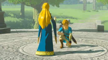 Zelda Breath of The Wild (22)