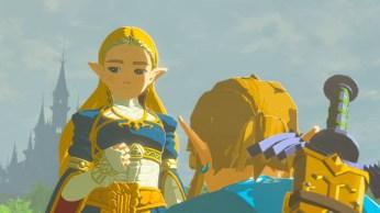 Zelda Breath of The Wild (24)